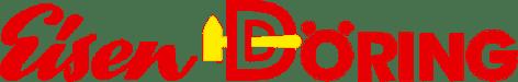 Eisen Döring Logo