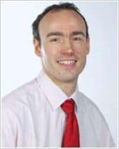Portrait Denny Marquardt